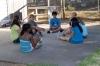 kids-in-a-circle-a74f5299234f4c4bd99dd52e62f5a15a50308386
