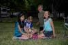 kids-on-grass