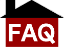 FAQ Page - Max Assistance