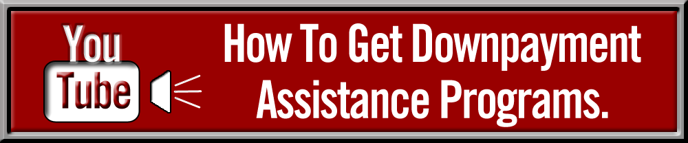 How To Get Down Payment Assistance Programs Bevel