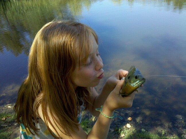 Emily Fish